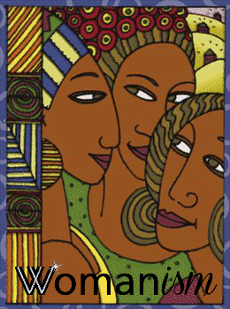 Womanist Tenets: Preaching and Pedagogy with Marginalized Women